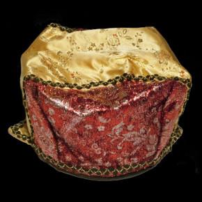 шапка DSC_3099