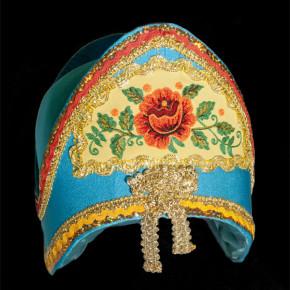 шапка2 DSC_3100