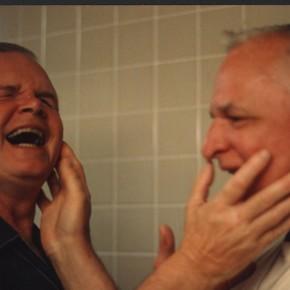 Слепоглухота - не конец жизни (Видео)