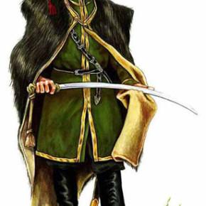 kozak istor1 v2