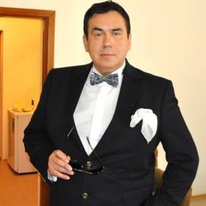 Актёр Станислав Садальский в приятном шоке от глухих