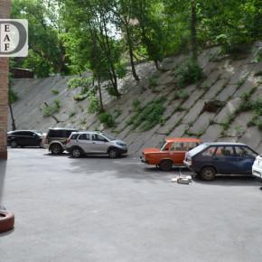 Kloskiy_4202