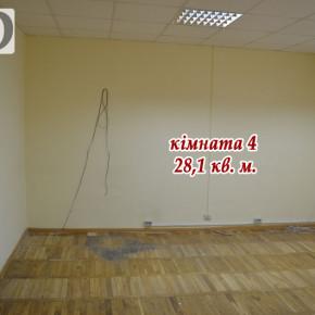 Kloskiy_4225