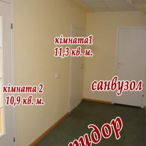 Kloskiy_4237