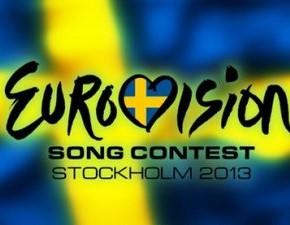 Евровидение 2013: победительница прошлого года выступила с хором глухих детей