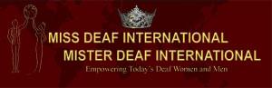 miss mister Deaf Word копия