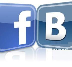 Культурный центр УТОГ в социальных сетях