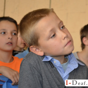 22_09_15_школа9_рейс13-13_DSC0101