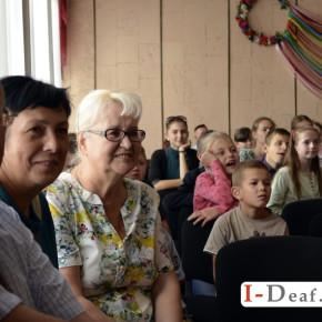 22_09_15_школа9_рейс13-13_DSC0163