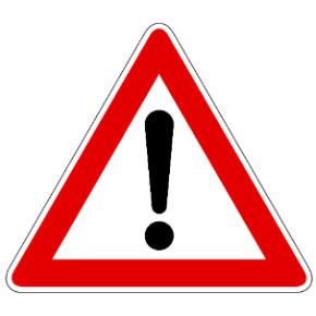 До уваги киян! 26-27 вересня буде частково обмежено рух транспорту в центрі міста