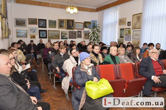 Belozovskiy_2016-01-20_DSC6253