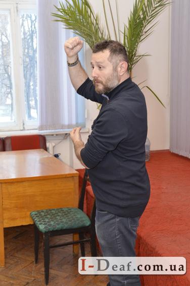 Belozovskiy_2016-01-20_DSC6255