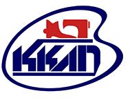 Logo_KKLP_mini