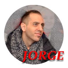 ЛИСТ-ВІДГУК З ІСПАНІЇ ВІД НЕЧУЮЧОГО JORGE