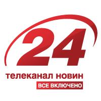 У Києві відсвяткували Міжнародний день глухих. Канал 24tv.ua