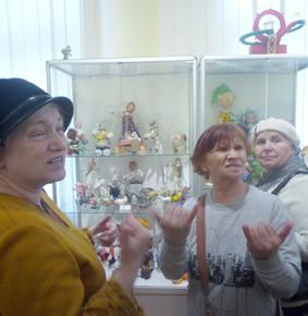 muz_igrashok_010417_P1050114