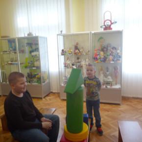 muz_igrashok_010417_P1050116