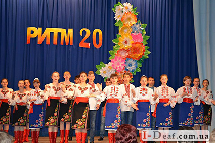 Ritm_20_2017_Kislytska_3