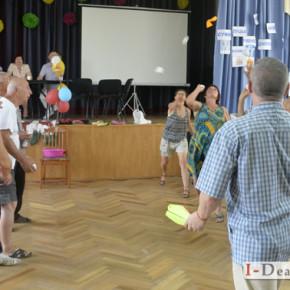 2017_08_06_kult.obl_pusha_DSC8036