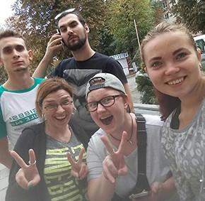 190917_KVN_Minsk_20172023