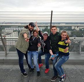 190917_KVN_Minsk_20172033