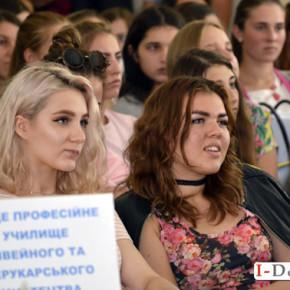 СТУДЕНТСЬКИЙ КВЕСТ #фото