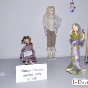 2017_09_20_vustavka_DSC8825