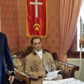 У Києві відкривається музей воскових фігур