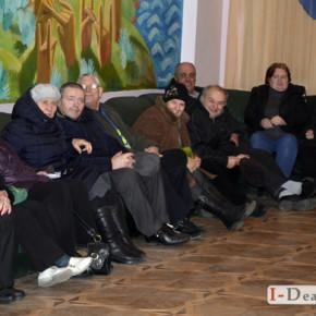 2018-01-10_rowdestvo_DSC2511