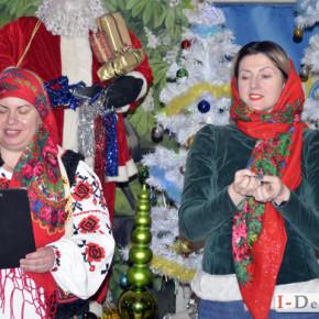 2018-01-10_rowdestvo_DSC2528