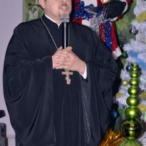 2018-01-10_rowdestvo_DSC2541