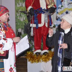 2018-01-10_rowdestvo_DSC2570