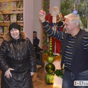2018-01-10_rowdestvo_DSC2687