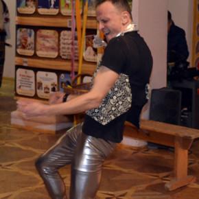 2018-01-10_rowdestvo_DSC2699