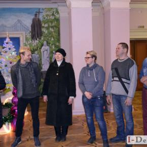 2018-01-10_rowdestvo_DSC2729