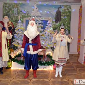 2018-01-10_rowdestvo_DSC2747