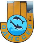 logo_odissey_mi