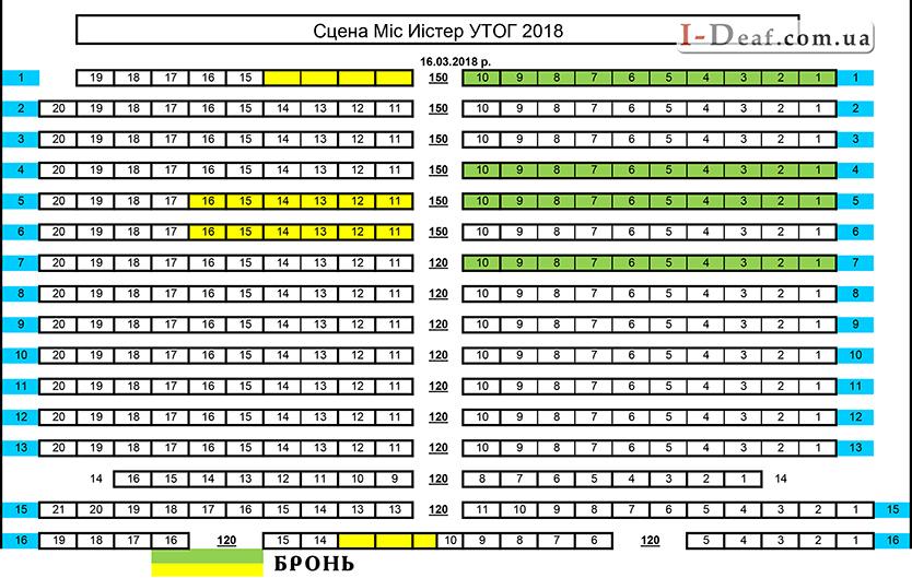 План зала miss 2018_станом на 150218