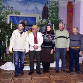 2018-02-18-masleniza_DSC5491
