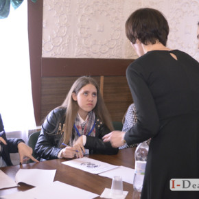 2018-04-13ERUDIT_DSC8708