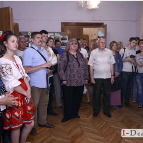 29_05_2018_vistavka_DSC1047