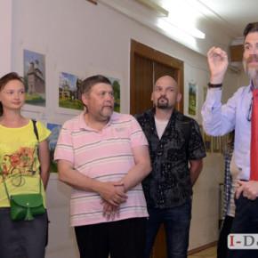 29_05_2018_vistavka_DSC1077