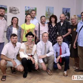 29_05_2018_vistavka_DSC1236