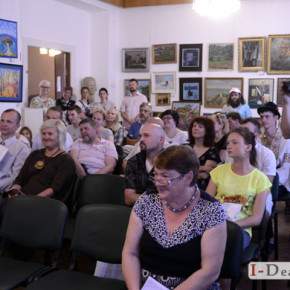29_05_2018_vistavka_DSC1305
