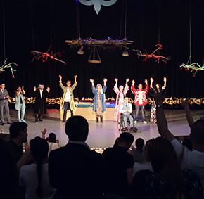 Astana_2018_Active_Live_3