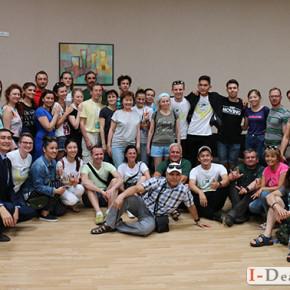 Astana_2018_KOG_4_IMG_2551