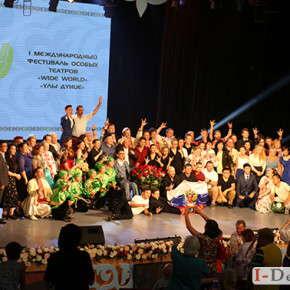Astana_2018_end_1_IMG_3235