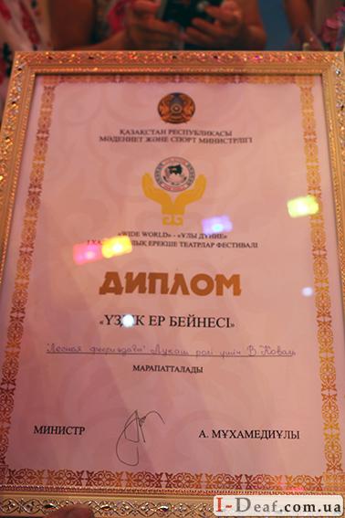 Astana_2018_koval_IMG_3286