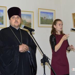 25_09_2018_LAVRA_Vustavka_DSC2096