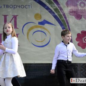 30_09_2018_spiv_pole_DSC3100